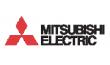 Mitsubitshi